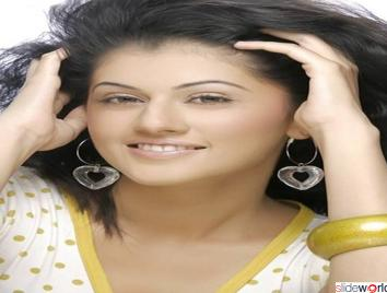 the_cute_tapsee