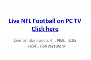 Watch Washington vs NY Giants live NFL Football stream and TV Channels l NFL Week 13 .