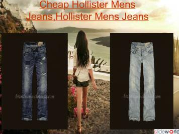 Cheap Hollister Womens Sweaters,Hollister Womens Sweaters