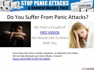 symptoms anxiety, symptoms for anxiety, social anxiety, stress relief, post traumatic stress disorder