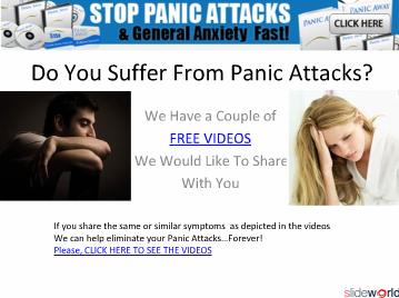 stress symptoms, symptoms of stress, mental breakdown, separation anxiety, depression treatment