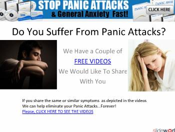 depression help, anxiety medication, medication for anxiety, panic disorders, signs of depression