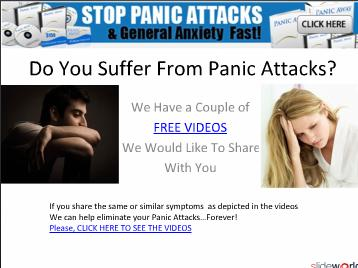 stress anxiety, generalised anxiety disorder, symptoms of panic, social anxiety disorder, generalized anxiety disorders
