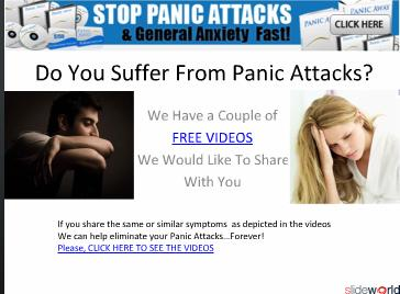 heart skipping beats, panic attack symptoms, symptoms panic attack, major depression, anxiety panic panic and anxiety