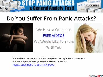 panic treatment, ocd treatments, anxiety panic attacks, anxiety and panic attacks, panic and anxiety attacks