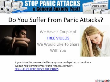 anxiety attack symptoms, symptoms of anxiety attack, symptoms of an anxiety attack, symptoms anxiety attack, overcoming fear