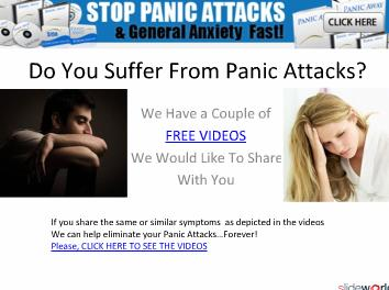 overcome anxiety, severe anxiety, what is panic attack, anxiety relief, relief anxiety