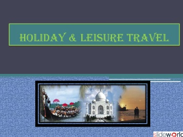 Travel Agent and Tour Operator  Greenlimon Holidays 
