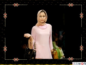 Islamic_Fashion_Festival