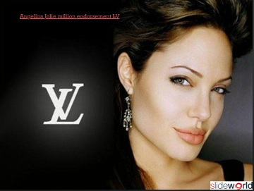 LV spokesperson Review