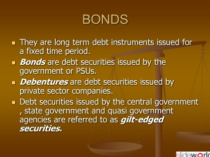 types of investments and benefits of investing