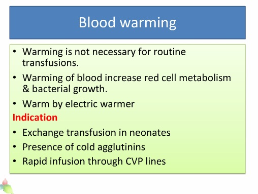 COMPLICATIONS OF BLOOD TRANSFUSION BY DR BASHIR AHMED DAR ASSOCIATE PROFESSOR MEDICINE SOPORE KASHMIR