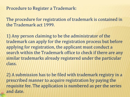 How to Complete a Free Trademark Search in India