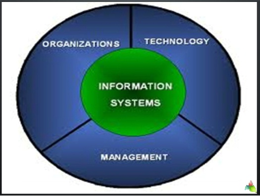 Management Information PPT