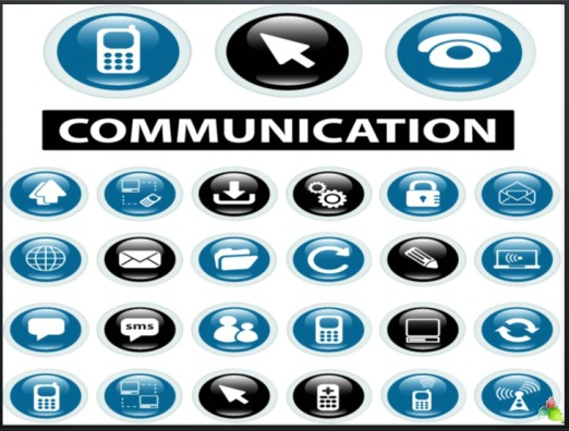 Wireless communications Technology PPT