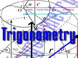 History of Trigonometry