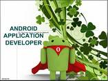 Reasons Why Application Developers Prefer Android Over iPhone