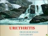 Urethritis And Its Types