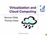 3b3920090911_virtualizationandcloud