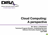 9fe7cloud_computing_and_saas