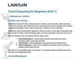 b4b2Cloud_for_Beginners_Part_1