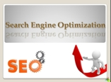 Internet Marketing| Web Solutions| SEO Services Dubai