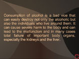 Narconon Fresh Start - Alcohol Detoxification