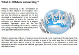 Why Indian Offshore Outsourcing Companies are Best for Business Grow