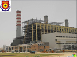 RAJ WEST POWER LIMITED BARMER