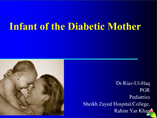 infant_of_diabetic_motherppt