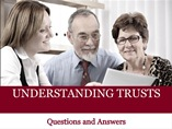 Understanding Trusts in Arizona