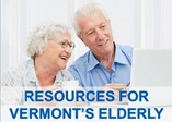Resources for Vermonts Elderly