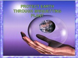 Protect Mother Earth Through Briquetting Plant