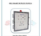 Oil Smart Duplex Panels