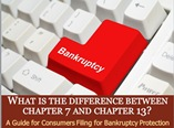 What is the Difference Between Chapter 7 and Chapter 13? powerpoint presentation