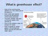 Global Issues Ozone Depletion, Global Warming