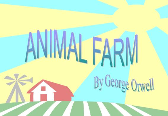 Animal Farm