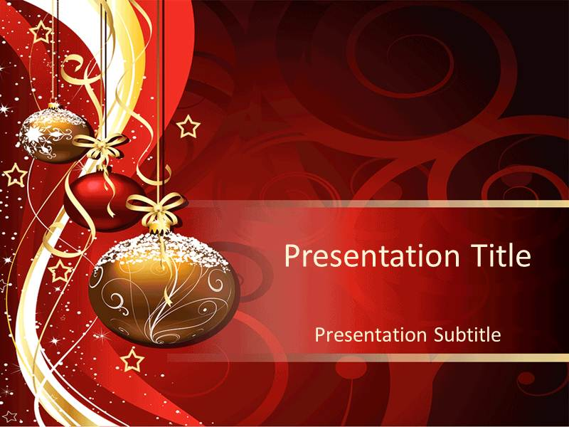 Looking for free christmas ppt background theme youre in the download toneelgroepblik Gallery
