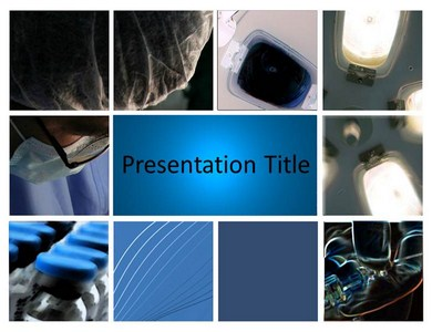 Medical surgery powerpoint templates surgery powerpoint medical surgery powerpoint templates toneelgroepblik Images