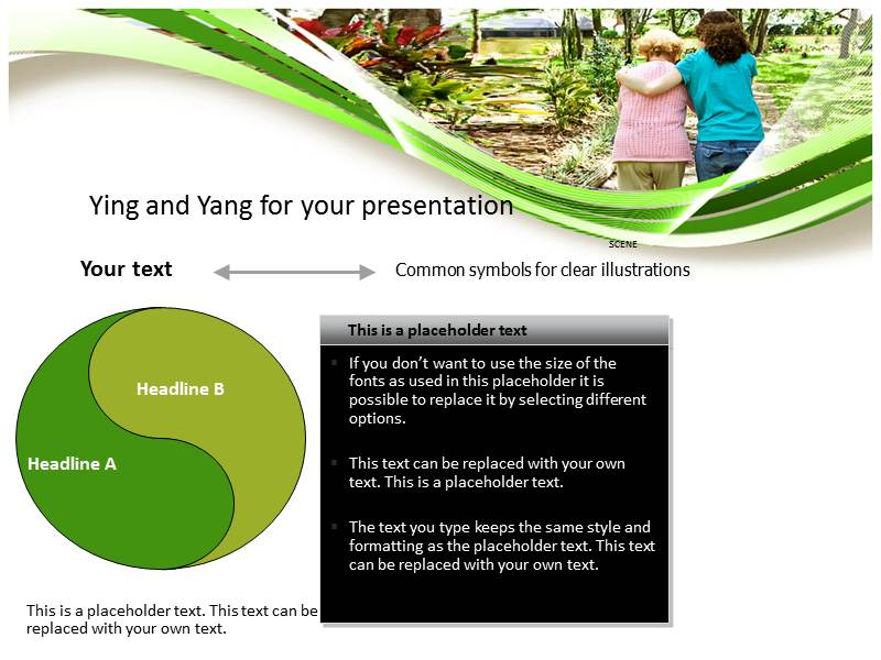 Good Manners Templates For Powerpoint