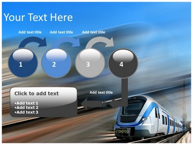 Train track powerpoint templates powerpoint presentation on train train track powerpoint templates powerpoint presentation on train template ppt background on train toneelgroepblik Image collections