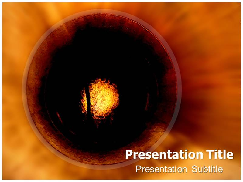 Black holes powerpoint template black holes powerpoint ppt slides templates