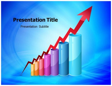 Real estate powerpoint templates real estate ppt templates real real estate investment powerpoint templates toneelgroepblik Image collections