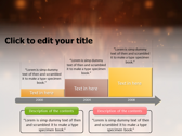 Fire Animated powerPoint themes