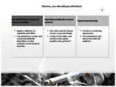 Smoking power Point Backgrounds