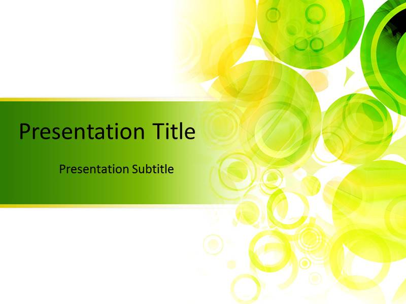 Abstract Background Powerpoint Templates Ppt Backgrounds Slides