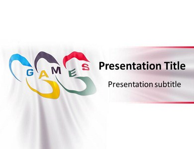 Olympic powerpoint templates olympic ppt templates olympic olympic 1 powerpoint templates toneelgroepblik Choice Image