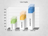 Line Graphs powerpoint download