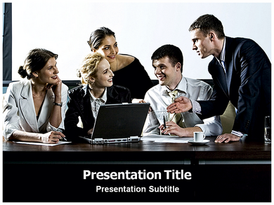 Resourcing Decisions Powerpoint Templates