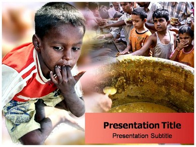 Unhygienic Powerpoint Templates